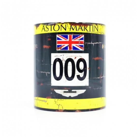 Aston Martin Racing Mug
