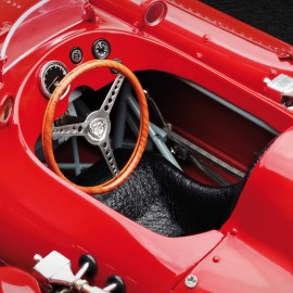CMC Lancia D50