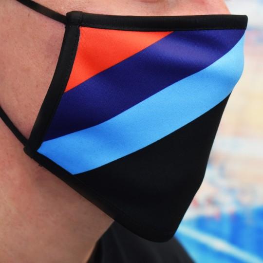 E30 Face Mask