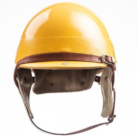 Suixtil El Gaupo Helmet