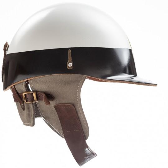Suixtil Il Bello Helmet