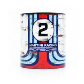 Martini Racing Mug