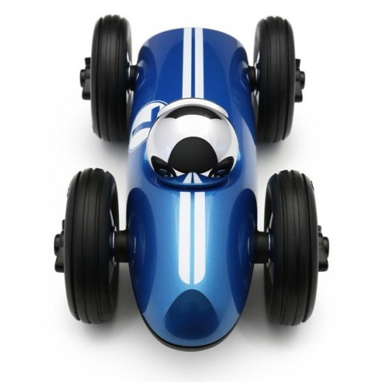 Midi Bonnie Racing Car Joules