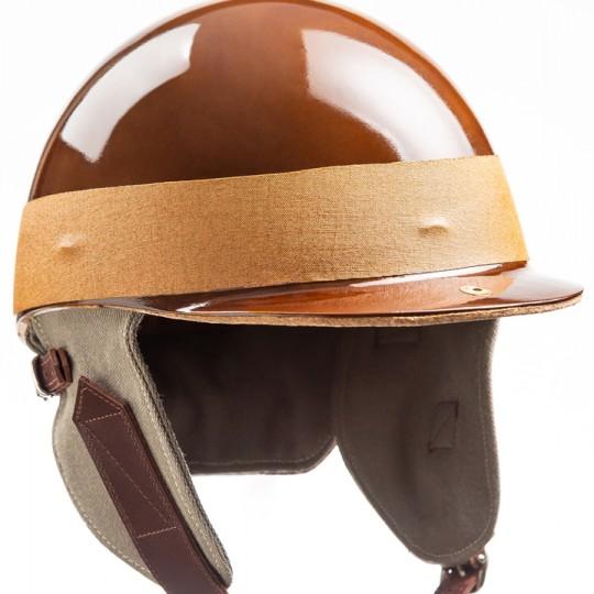 Suixtil Rivadavia Helmet