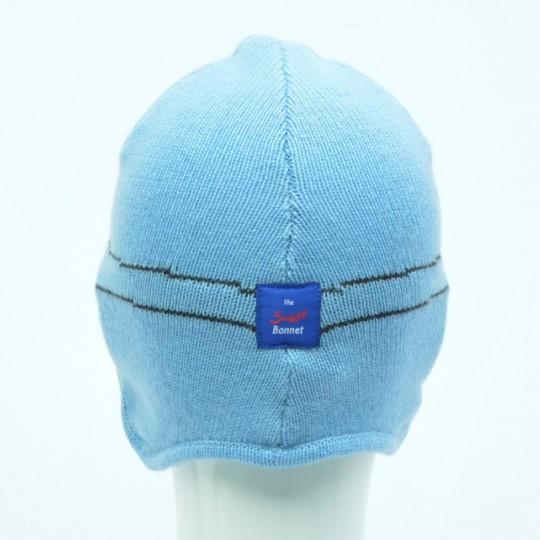 Suixtil Bonnet Light Blue