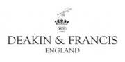 Deaklin & Francis