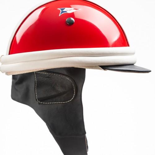 Suixtil El Dandy Helmet