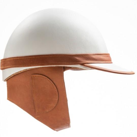 Suixtil The Gent Helmet