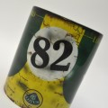Jim Clark Lotus No82 Mug