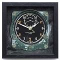Smiths Aircraft/Rally Wall Clock
