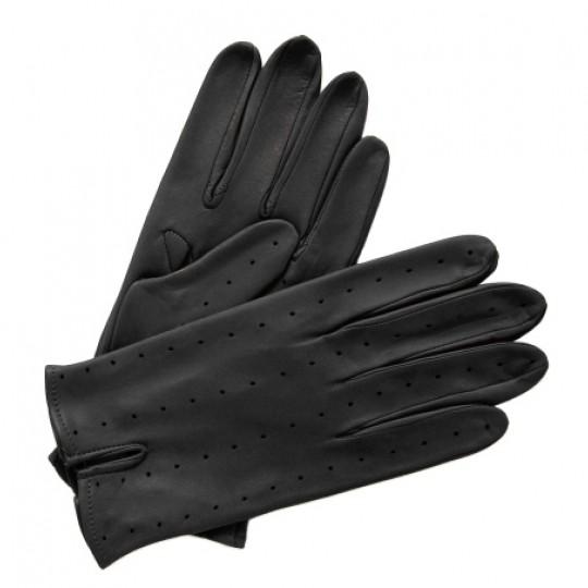Driving Gloves - Full Back