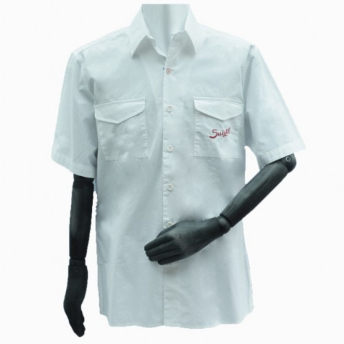 Suixtil Brescia Shirt