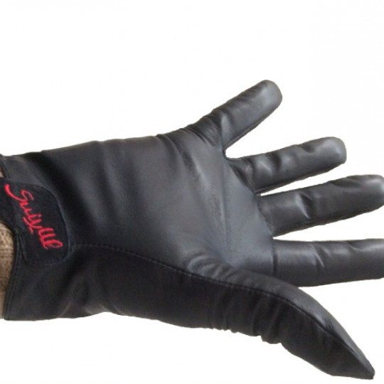 Suixtil Gran Turismo Driving Gloves