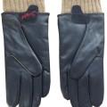 Suixtil Gran Turismo Driving Gloves