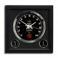 Speedo Wall Clock - MG