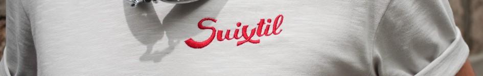 Suixtil Shop