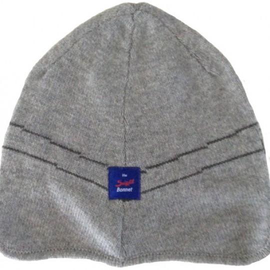 Suixtil Bonnet Grey