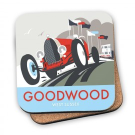 Goodwood Coaster