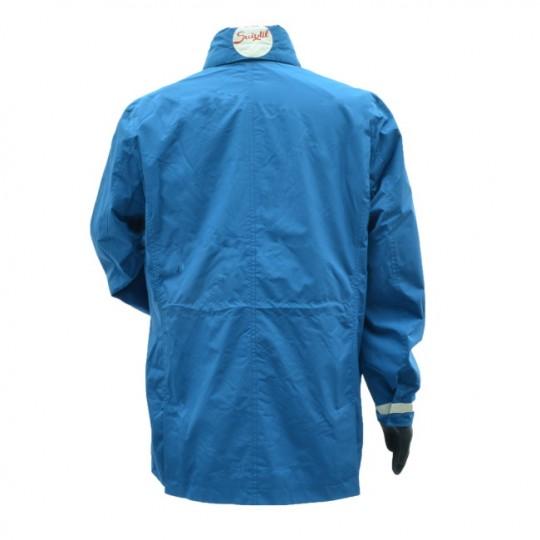 Suixtil Zandvoort Rain Jacket
