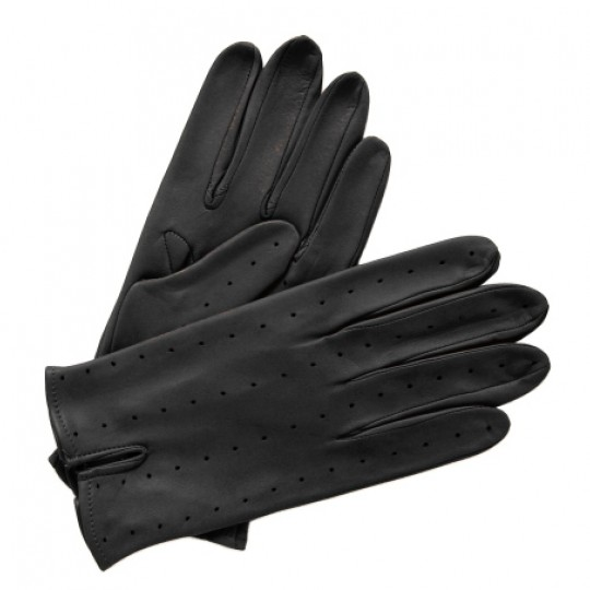 Driving Gloves - Full Back