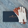 Suixtil Grand Prix Driving Gloves