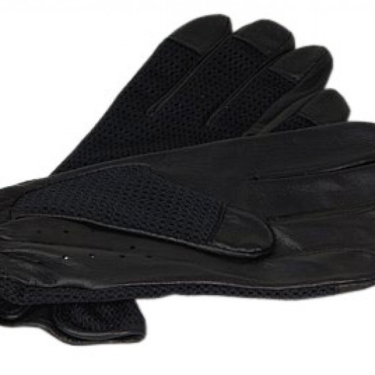 Driving Gloves - Les Leston