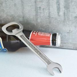 Spanner Cutlery - Bottle Opener