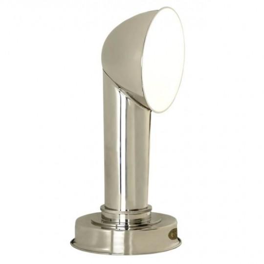 Replica Steamer Lamp