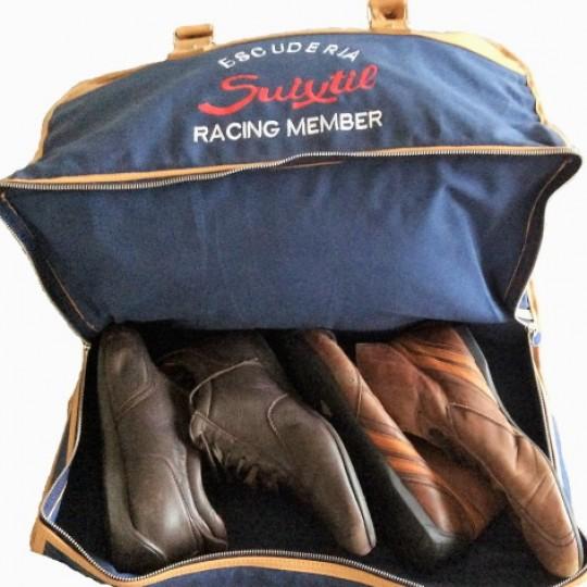 Suixtil Rally Bag