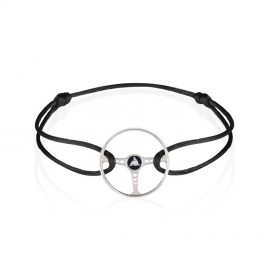 Revival Steering Wheel Bracelet