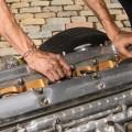 Revival Steering Wheel Bracelet
