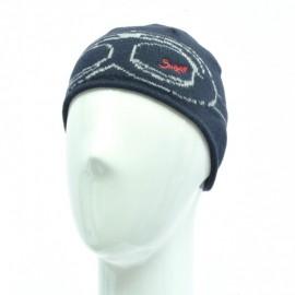 Suixtil Bonnet Navy